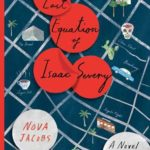 [PDF] [EPUB] The Last Equation of Isaac Severy: A Novel in Clues Download