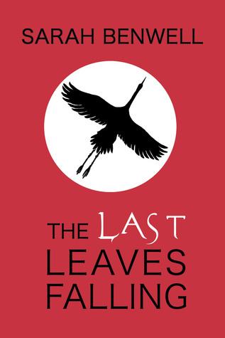[PDF] [EPUB] The Last Leaves Falling Download by Fox Benwell
