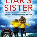 [PDF] [EPUB] The Liar's Sister Download