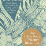 [PDF] [EPUB] The Little Book of Nature Blessings Download
