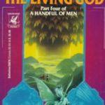 [PDF] [EPUB] The Living God (A Handful of Men, #4) Download