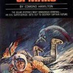 [PDF] [EPUB] The Magician Of Mars (Captain Future, #7) Download
