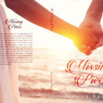 [PDF] [EPUB] The Missing Piece Download
