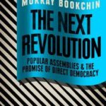 [PDF] [EPUB] The Next Revolution: Popular Assemblies and the Promise of Direct Democracy Download