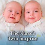 [PDF] [EPUB] The Nurse's Twin Surprise Download
