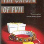 [PDF] [EPUB] The Origin of Evil (Ellery Queen Detective, #22) Download