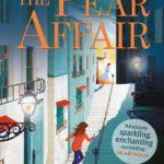 [PDF] [EPUB] The Pear Affair Download