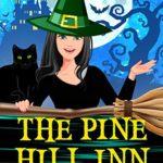 [PDF] [EPUB] The Pine Hill Inn (Ella Daniels Mystery #1) Download