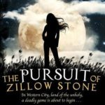 [PDF] [EPUB] The Pursuit of Zillow Stone Download