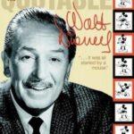 [PDF] [EPUB] The Quotable Walt Disney Download