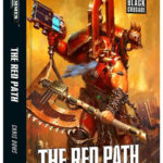 [PDF] [EPUB] The Red Path (The Red Path #1-8) Download