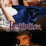 [PDF] [EPUB] The Restitution (Legacy of the King's Pirates, #3) Download