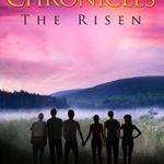 [PDF] [EPUB] The Risen (The Survivor Chronicles, #4) Download