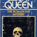 [PDF] [EPUB] The Roman Hat Mystery (Ellery Queen Detective, #1) Download