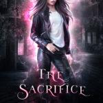 [PDF] [EPUB] The Sacrifice (The Weight of Magic, Episode 7) Download