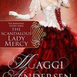 [PDF] [EPUB] The Scandalous Lady Mercy (The Baxendale Sisters, #5) Download