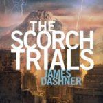 [PDF] [EPUB] The Scorch Trials (Maze Runner, #2) Download