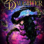 [PDF] [EPUB] The Scorpion's Daughter (Luminous Lands Prequel) Download