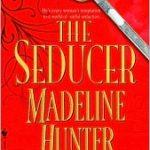 [PDF] [EPUB] The Seducer Download
