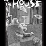 [PDF] [EPUB] The Shadow On The House Download