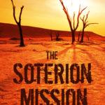 [PDF] [EPUB] The Soterion Mission Download