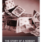 [PDF] [EPUB] The Story of a Nobody Download