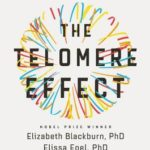 [PDF] [EPUB] The Telomere Effect: A Revolutionary Approach to Living Younger, Healthier, Longer Download