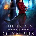 [PDF] [EPUB] The Trials of Olympus Download