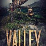 [PDF] [EPUB] The Valley Download