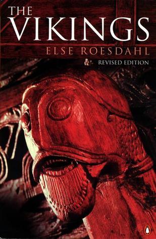[PDF] [EPUB] The Vikings Download by Else Roesdahl