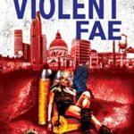 [PDF] [EPUB] The Violent Fae Download