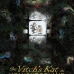 [PDF] [EPUB] The Vitch's Kat in Hollywoodland: starring Ketz and Mika Download