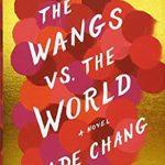 [PDF] [EPUB] The Wangs vs. the World Download