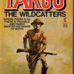 [PDF] [EPUB] The Wildcatters (Fargo, #5) Download