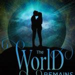 [PDF] [EPUB] The World Remains Download