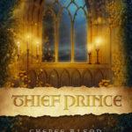 [PDF] [EPUB] Thief Prince Download