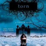 [PDF] [EPUB] Torn (Trylle, #2) Download