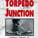 [PDF] [EPUB] Torpedo Junction: U-Boat War Off America's East Coast, 1942 Download