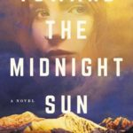 [PDF] [EPUB] Toward the Midnight Sun Download