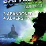 [PDF] [EPUB] Toy Soldiers 3 and 4 Omnibus Edition Download
