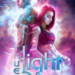 [PDF] [EPUB] True Light (From the Stars, #1) Download