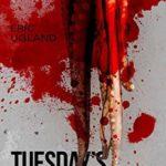 [PDF] [EPUB] Tuesday's Apocalypse (The Dark Bureau Cases Book 1) Download