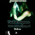 [PDF] [EPUB] Twisted Vengeance (The Dark Side of Springwood, #1) Download