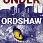 [PDF] [EPUB] Under Ordshaw Download
