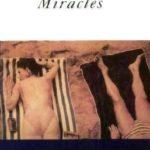[PDF] [EPUB] Various Miracles Download