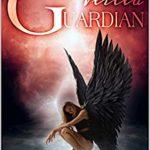 [PDF] [EPUB] Veiled Guardian: A Borne of Angels Novel (The Awakening Book 1) Download