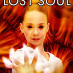 [PDF] [EPUB] Voidhawk: Lost Soul Download