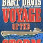 [PDF] [EPUB] Voyage of the Storm (Peter MacKenzie , #5) Download