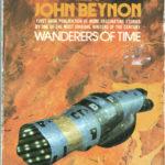 [PDF] [EPUB] Wanderers of Time Download