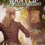 [PDF] [EPUB] Wanted: Redemption (Silverpines, #21) Download